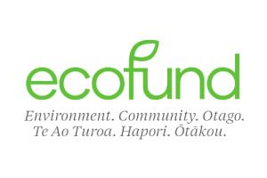 Ecofund