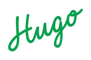 Hugo Foundation