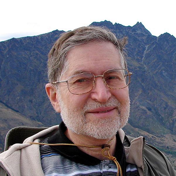 Ben Perchik