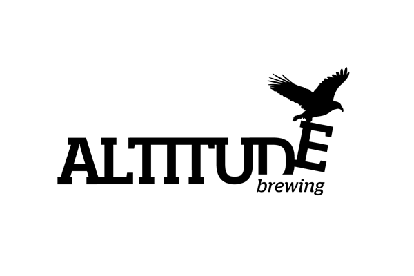 Altitude Brewing