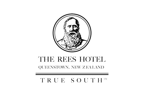 Rees Hotel