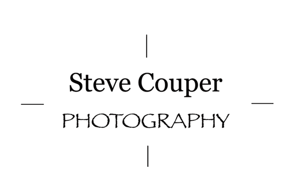 Steve Couper Photography